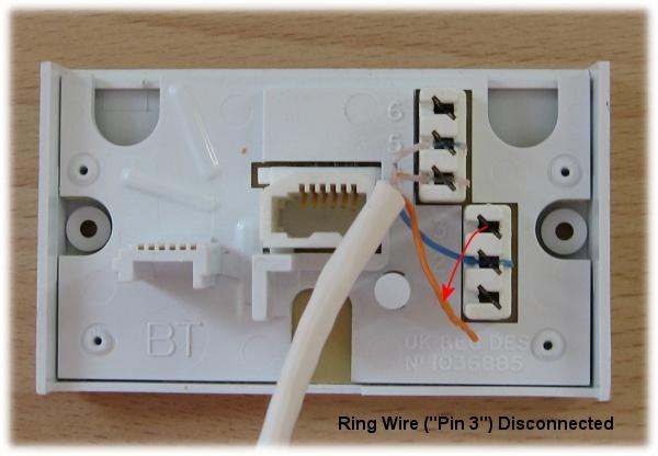 Vigor Router Faq