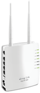Vigor AP-800 Wireless Access Point