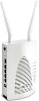 Vigor AP-900 Wireless Access Point