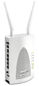 VigorAP 902 Wireless Access Point