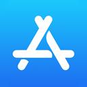 app-store-128x128-b.png