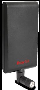 DrayTek ANT-2520 10dBi High-Gain Unidirectional Dual-Band Aerial