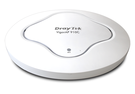 AP-910C Ceiling Wireless Access Point