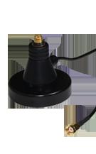 Draytek Magnetic Base & 1M Ext. for WiFi Aerials