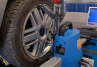 McConechys Tyres used DrayTek routers to link their branches