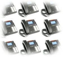 9 Phones