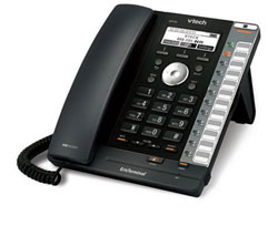 IP Telephone - Click for info