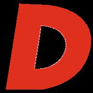 www.draytek.co.uk